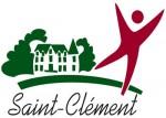 LAP Saint-Clément de Cudos