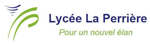 LTPR La Perrière de La Roche Rigault