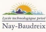 LTP Nay Baudreix