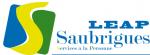 LEAP de Saubrigues