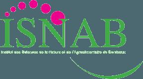 ISNAB de Villenave-d'Ornon