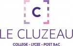 LEAP Le Cluzeau